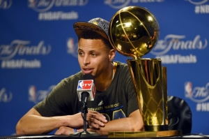nba-stephen-curry